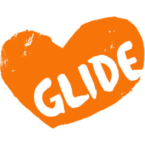 Glide Foundation
